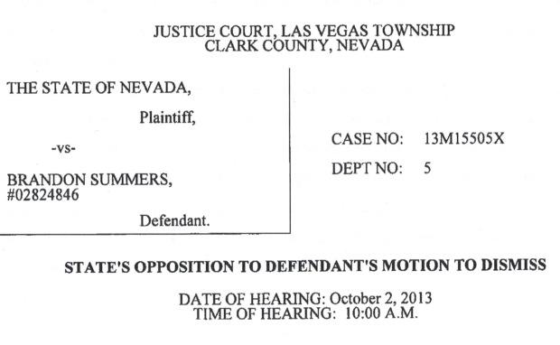 Case # 1315505X